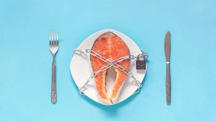 Intolérances, allergies alimentaires… Démêlez le vrai du faux
