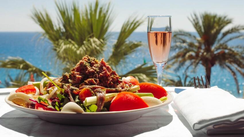 Cuisine du Sud : tout savoir sur les produits stars du terroir