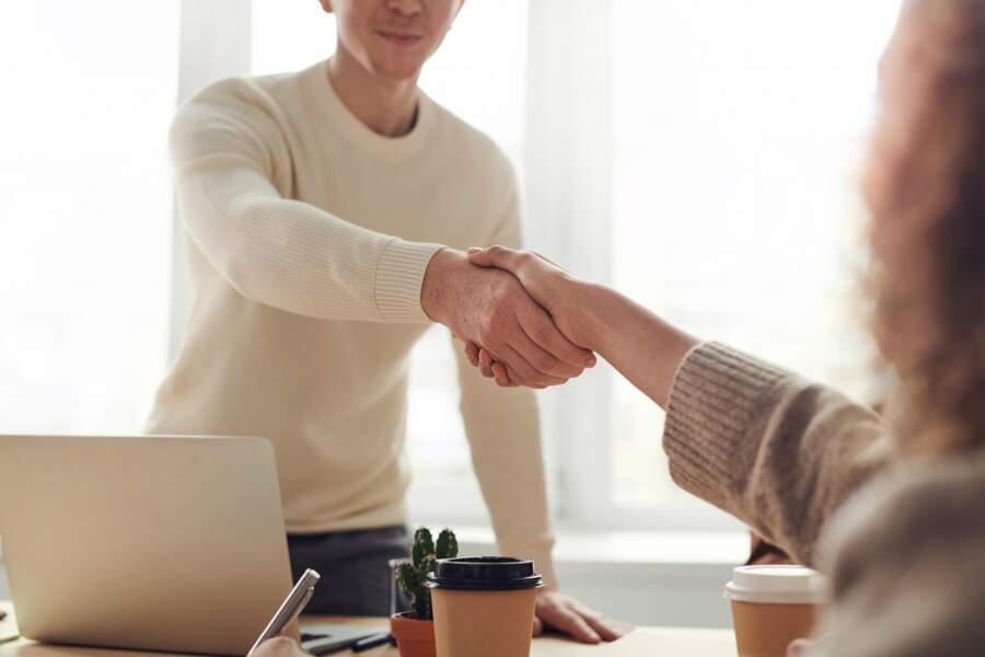 5 conseils pour bien préparer son entretien d'embauche