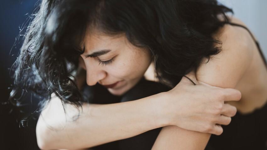 Syndrome d'Hikikomori : quel est ce mal qui touche de plus en plus d'ados et jeunes adultes français ?