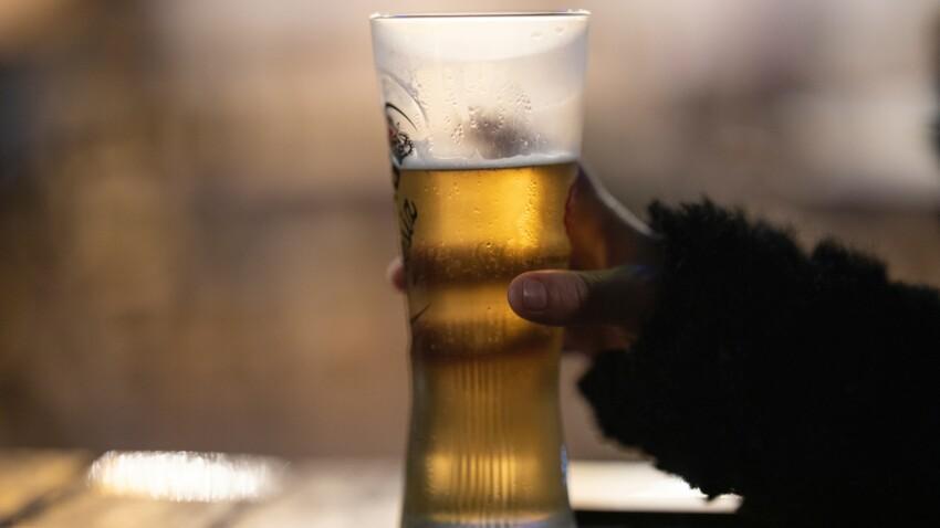 Baclocur : pourquoi le nouveau médicament contre l'alcoolisme vient d'être suspendu