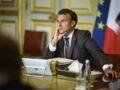 """Report des régionales : cette """"phrase de voyou"""" d'Emmanuel Macron qui fait polémique"""
