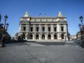 Déconfinement : réouvertures des cinémas, casinos… l'annonce surprise du gouvernement