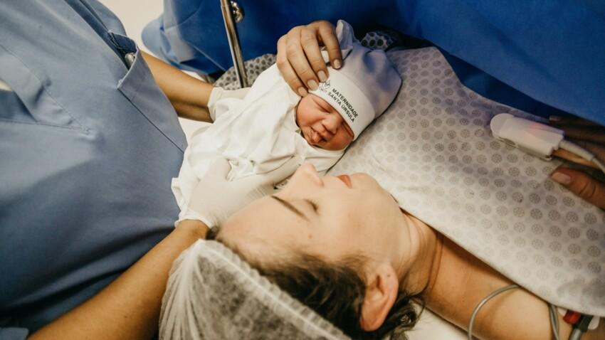 Hypnonaissance : en quoi consiste cette méthode qui promet un accouchement sans douleur ?