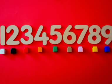 Numérologie : tout savoir pour créer votre thème
