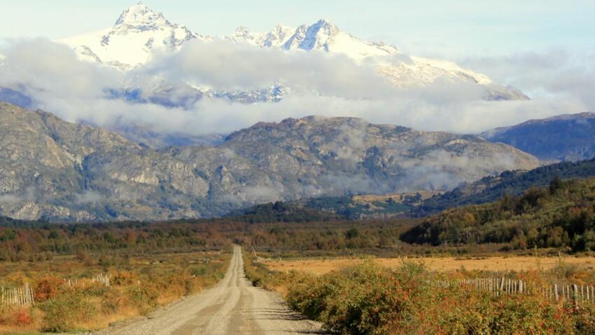Voyage au Chili : notre itinéraire coup de cœur sur la Carretera, la route mythique