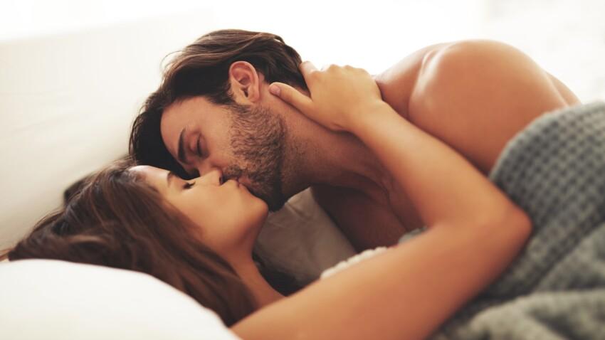 Pénétration assistée : en quoi consiste cette méthode idéale pour atteindre l'orgasme ?