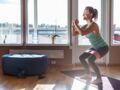 Abdos, fessiers, cuisses… 7 exercices fitness à faire avec une ceinture