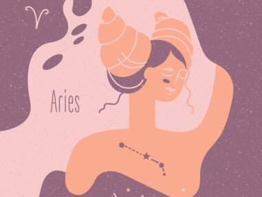 Horoscope de l'été pour tous les signes par Marc Angel