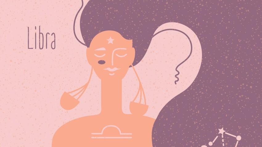 Horoscope de l'été 2020 pour la Balance : que réservent les astres ?