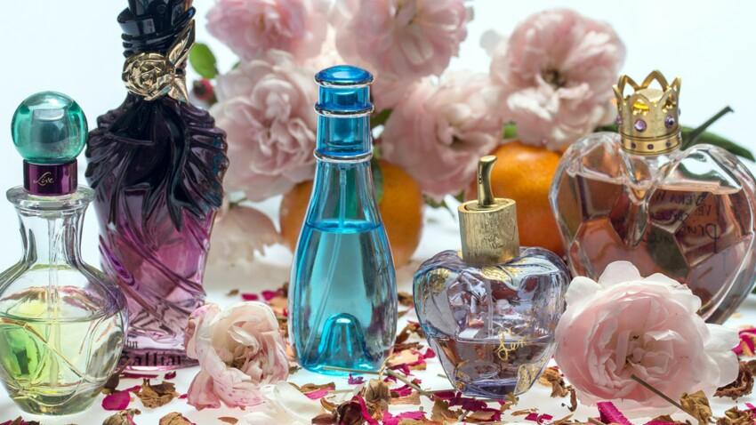 Escapade à Grasse, la capitale du parfum