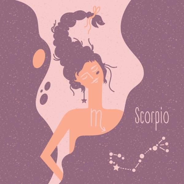 Horoscope de l'été 2020 pour le Scorpion : que réservent les astres ?