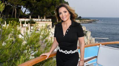 Hélène Ségara : cette annonce inattendue qui rend ses fans fous de joie