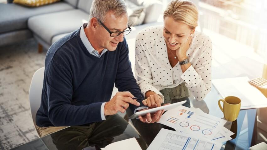 Connaissez-vous la règle des 50-20-30 pour gérer votre budget ?