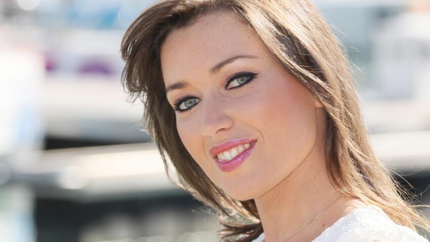 Elsa Esnoult : l'actrice se confie avec émotion sur ses complexes physiques
