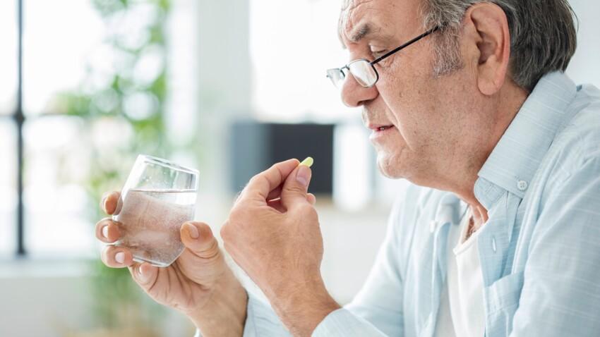 Cancer de la prostate : un traitement amélioré ?