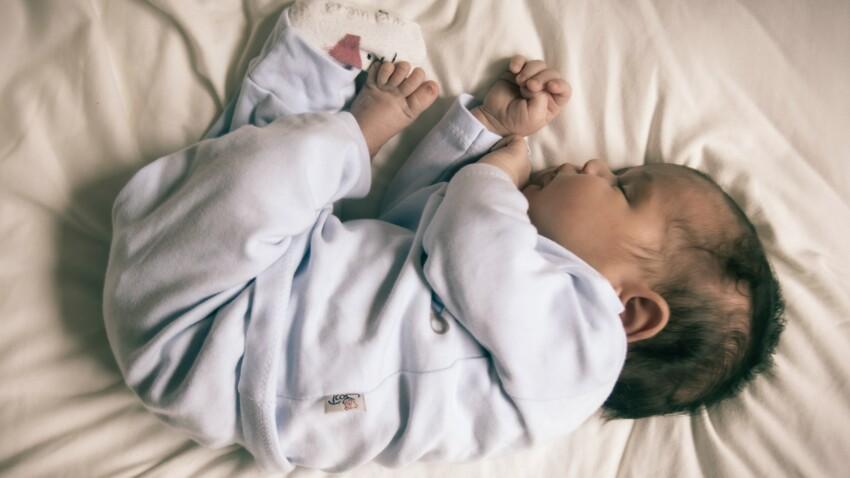 Bruits blancs pour endormir bébé : bonne ou mauvaise idée ?