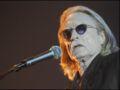 Le chanteur Christophe mort du coronavirus ? Véronique Bevilacqua, sa veuve, se confie