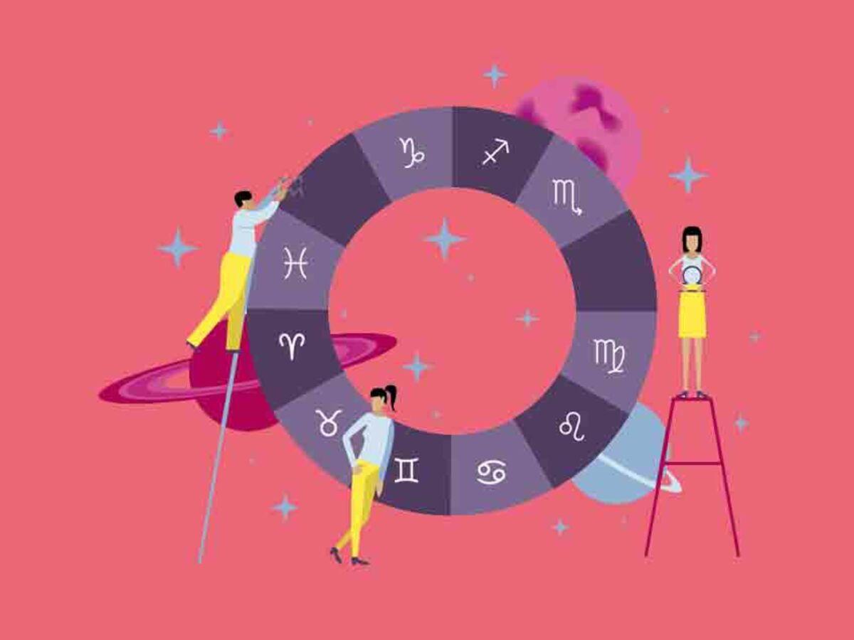 Quelle citation vous correspond selon votre signe astrologique ? : Femme Actuelle Le MAG 2
