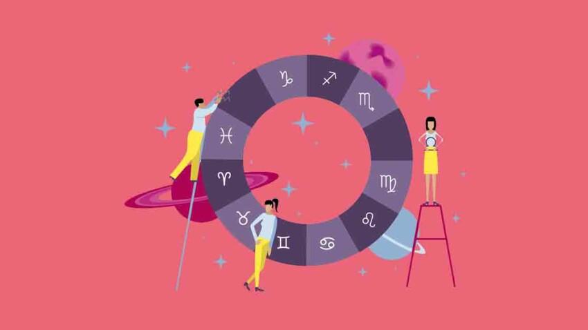 Quelle citation vous correspond selon votre signe astrologique ?