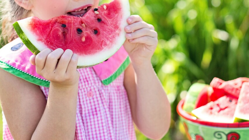 Dysoralité sensorielle : quel est ce trouble qui empêche certains enfants de s'alimenter correctement ?
