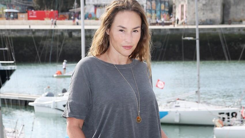 Vanessa Demouy flashy et sexy : elle adopte une pièce star de la saison (wow !)