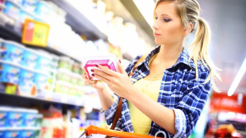 Additifs alimentaires : les bonnes clés pour débusquer ces ennemis cachés