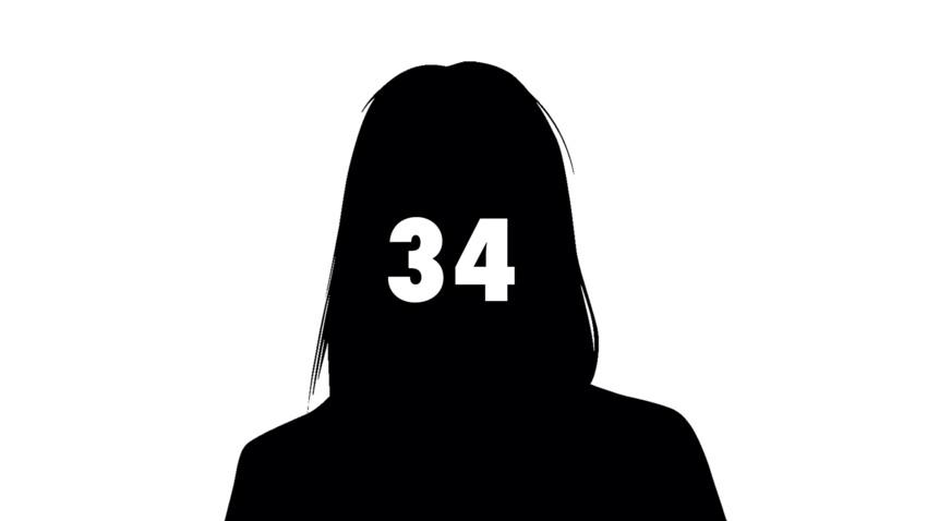 34e féminicide: un octogénaire tue son épouse de 84 ans à coups de crosse de fusil