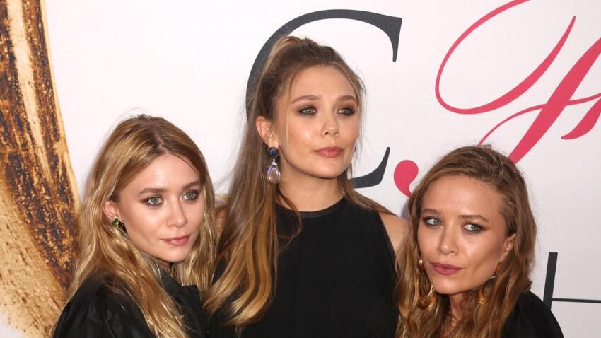 Ces femmes célèbres qui font de l'ombre à leur sœur
