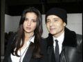 Jean-Luc Delarue : la nouvelle vie de sa veuve, Anissa