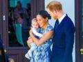 Meghan Markle et Harry : leur fils Archie intente un procès pour atteinte à la vie privée