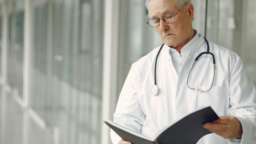 Maladie de Gilbert: les symptômes et les traitements de cette maladie hépatique?