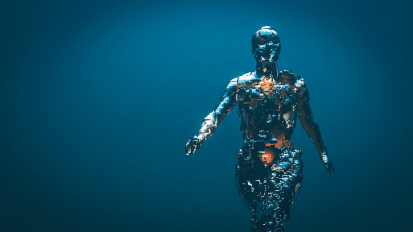 Réparer le corps : la recherche avance