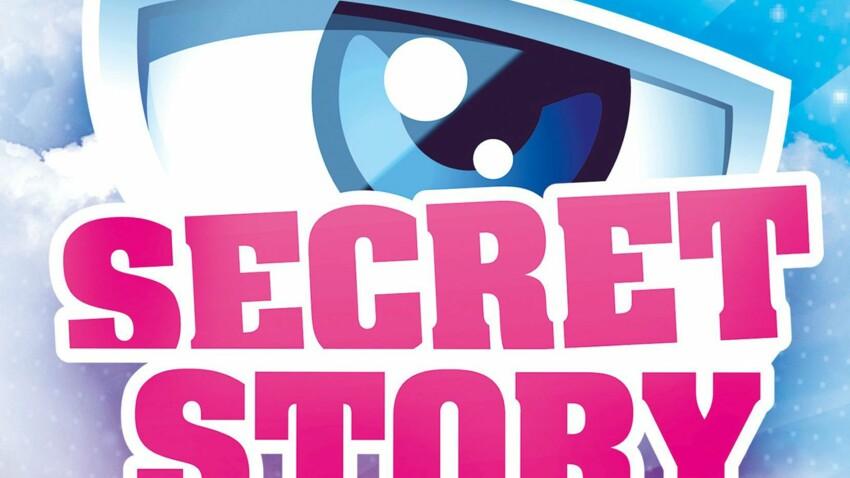 """""""Secret Story"""" : devenue travailleuse du sexe, une ex-candidate se confie sur sa nouvelle vie"""