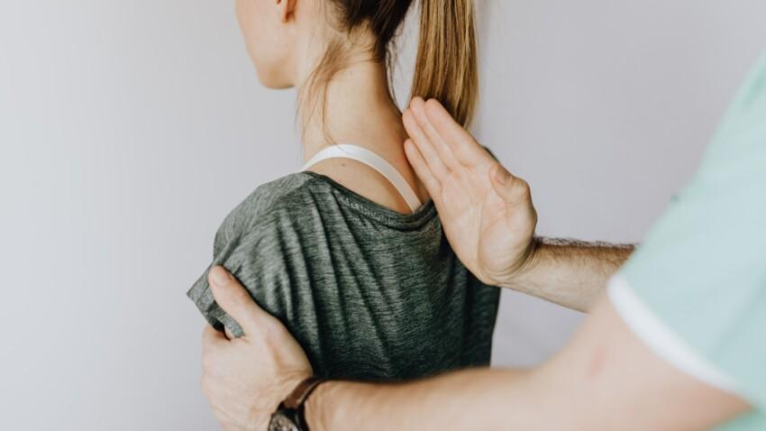 Arthrose lombaire: les meilleurs traitements pour soulager la lombarthrose
