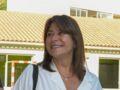 Municipales 2020 : qui est Michèle Rubirola, en tête à Marseille ?