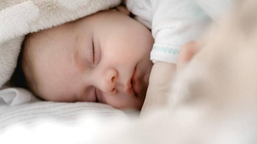 Bébé box : que contiendra ce colis fourni par le gouvernement aux jeunes parents ?