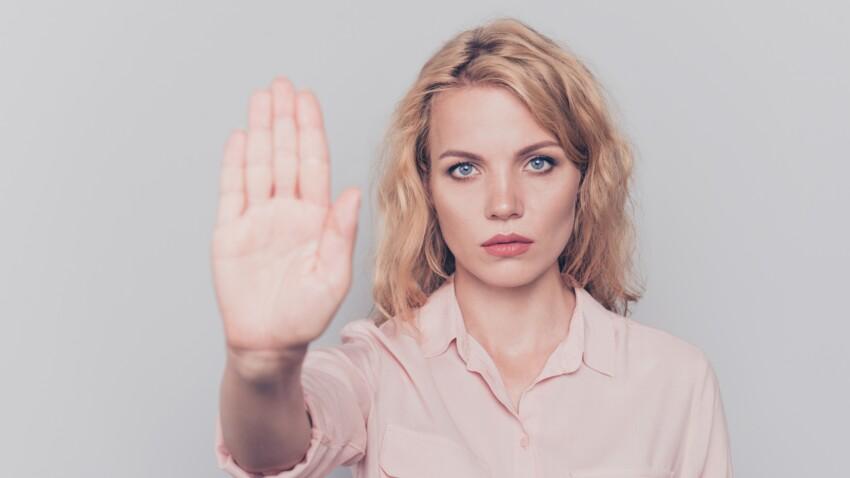 Comment résister au chantage affectif ?