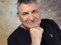 Jean-Marie Bigard : sa réponse cinglante aux critiques d'Elie Semoun