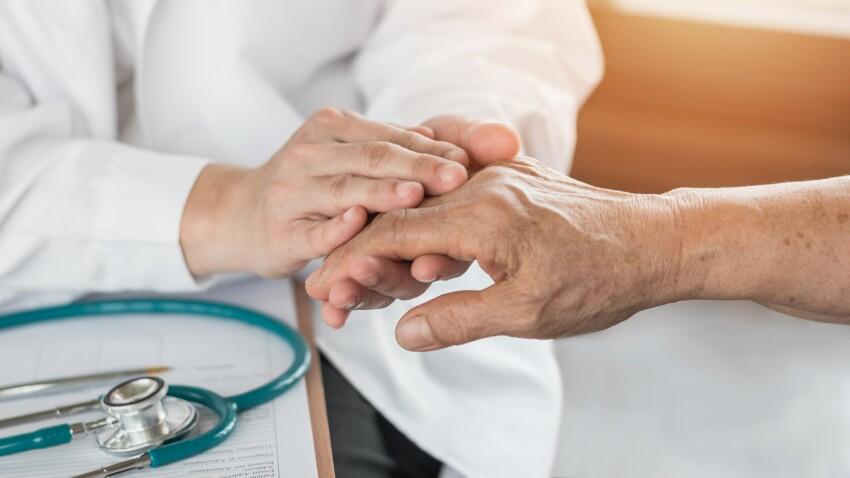 Maladie de Parkinson : ce traitement prometteur pourrait guérir définitivement la maladie