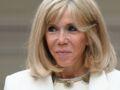 Brigitte Macron : jean moulant et talons vertigineux, elle fait un retour mode fracassant