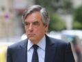 François Fillon condamné à deux ans ferme : ira-t-il vraiment en prison ?