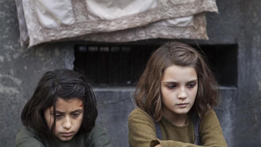 """""""L'amie prodigieuse"""" (France 2) : casting, voix-off, identité d'Elena Ferrante... tout ce qu'il faut savoir avant de voir la série"""
