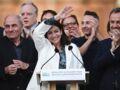 Anne Hidalgo : ce surnom que lui donnaient ses opposants pour l'humilier