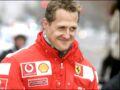 Michael Schumacher : cette photo de sa fille Gina qui ravit les fans