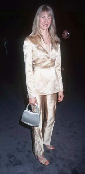 Laura Dern en 1997