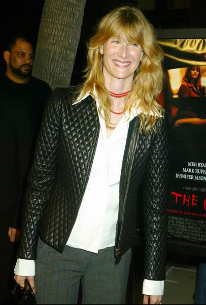 Laura Dern en 2003