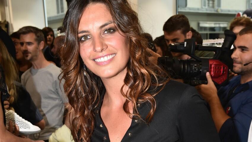 Laëtitia Milot dévoile une étonnante photo pour son anniversaire de mariage avec Badri
