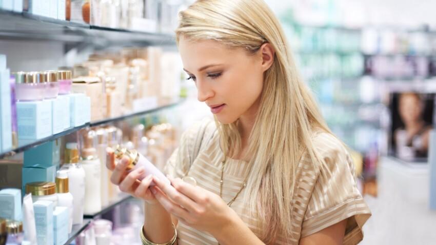 Découvrez l'impact du confinement sur les habitudes maquillage des Françaises