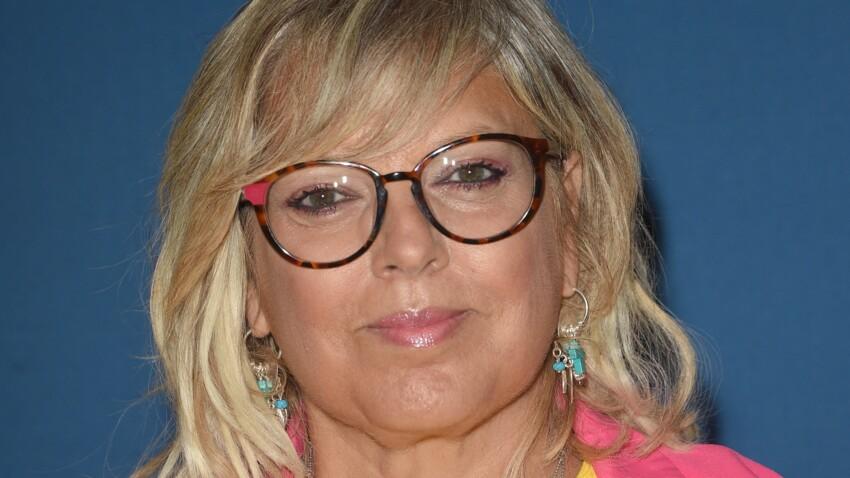"""Laurence Boccolini : insultée """"à longueur de journée"""", elle est prête à aller devant le tribunal"""
